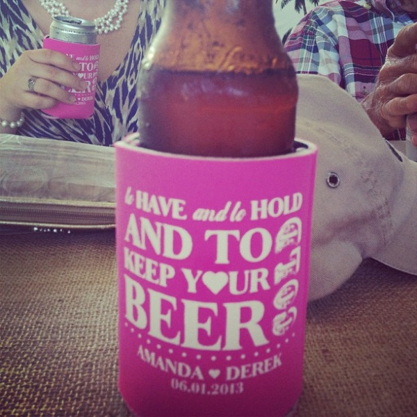 Totally Wedding Koozies.Coolerstotallyweddingkooziescom Prevnext 1000 Ideas About Wedding