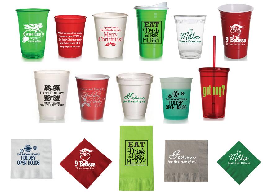 Christmas-Template-Designs-drinkware