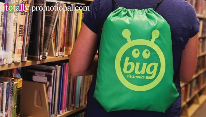 tdb105-drawstring-bag