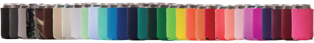 32-Different-Koozie-Colors