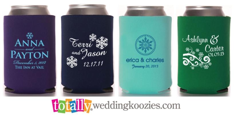 Favorite-Wedding-Templates