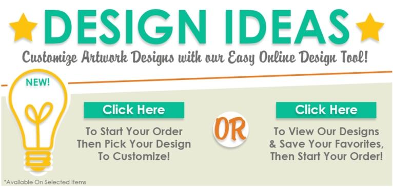 design-ideas-home-page-slide