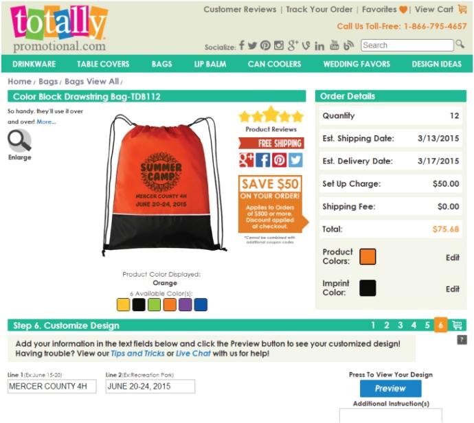 Drawstring-Bag-Product-Example