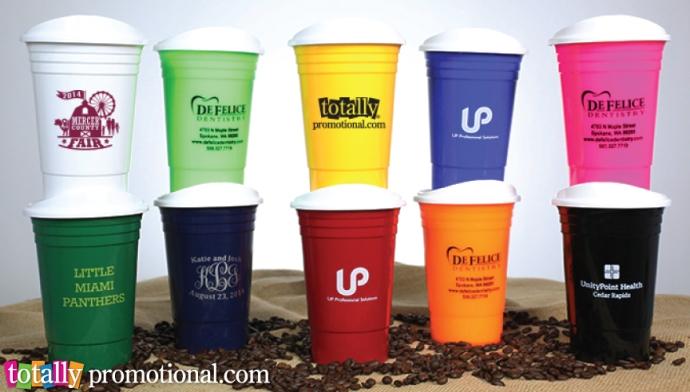 #TTUMB101---16-oz.-Coffee-Cup-Tumbler